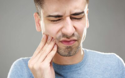What to Do If You Break a Tooth